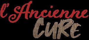 L'Ancienne Cure - Gite & Chambre d'Hôtes Jura